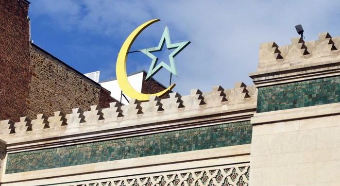 La « vive inquiétude » du CFCM face au déferlement de haine visant les musulmans de France