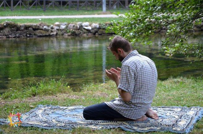 Les Européens restent méfiants vis-à-vis de la présence musulmane sur le Vieux Continent