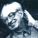 Décès d'André Mandouze (1916-2006)