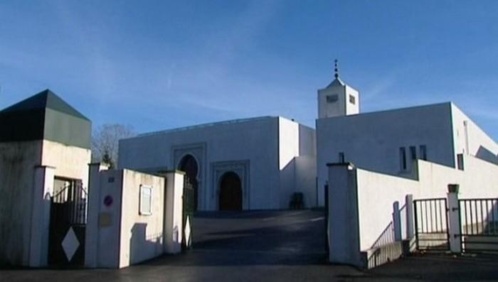 Ce que l'on sait de l'attaque visant la mosquée de Bayonne