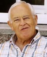 Gilles Couvreur (1927-2006)