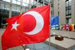 Turquie/UE: des négociations bloquées