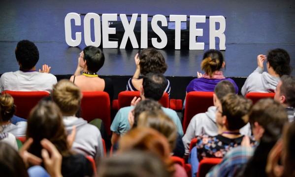 Marche contre l'islamophobie : pourquoi l'association Coexister refuse de signer la tribune d'appel