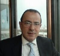 Jean marc Roubaud