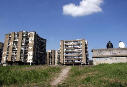 L'exclusion à l'origine de l'abstention dans les quartiers