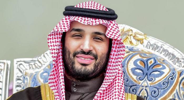Human Rights Watch a dénoncé, dans un rapport rendu public en novembre, le revers peu flatteur des réformes sociétales que Mohammed Ben Salmane (MBS) met en place depuis son ascension au rang de prince héritier en 2017. © DR/ House of Saud