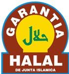 L'Instituto Halal reçoit l'accréditation du Conseil Indonésien d'Ulemas