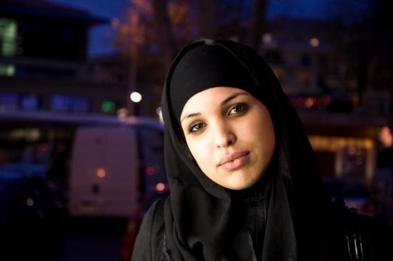« Muslim Pride », l'expo qui dédiabolise l'islam et les musulmans d'Europe