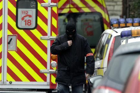 Toulouse : les musulmans pris en otage par Mohamed Merah, la campagne électorale vire au tout-sécuritaire