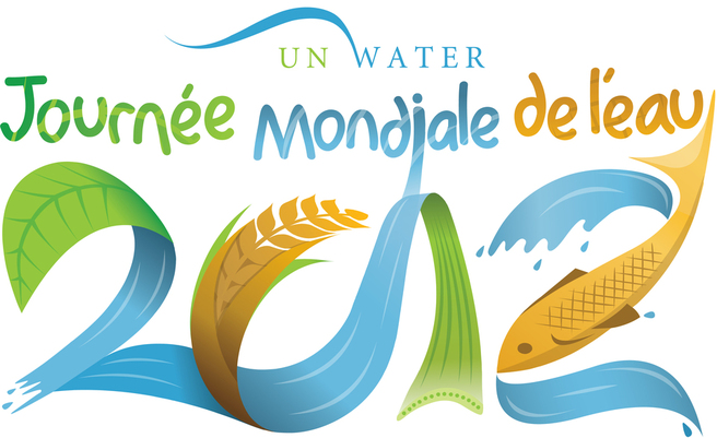 Journée mondiale de l'eau : revenir aux sources du scandale