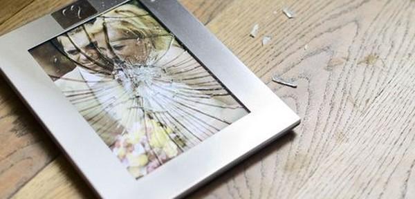 Lamia : « Je n'arrive pas vraiment à pardonner la tromperie de mon mari »
