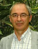 Jean-Pierre Lees, président du comité de soutien à Adlène Hicheur.