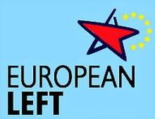 La gauche européenne, au cœur des défis