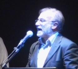 Franco Giordano