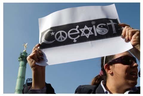 Toulouse : coup dur pour les promoteurs du dialogue interreligieux