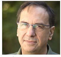 Gérard Noiriel, historien et directeur d'étude à l'EHESS