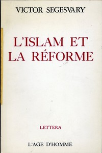 Luther face à l'islam