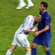 Zidane, troisième mi-temps...