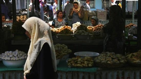 Des centaines, voire des milliers de femmes en Ouzbékistan auraient été stérilisées sans leur consentement ces dernières années.