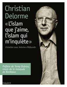 L'islam au fil des pages