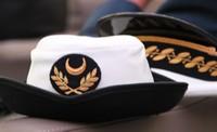 Avec l'ENAM, le recrutement des aumôniers militaires du culte musulman se professionnalise