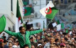 France, Algérie, Liban, Hong-Kong, Bolivie... zoom sur ces foyers de contestation très actifs en 2020