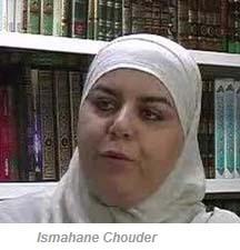 Ismahane Chouder : avec la circulaire de rentrée scolaire 2012, « la discrimination est institutionnalisée »