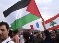 Anti-guerre : la mobilisation se poursuit