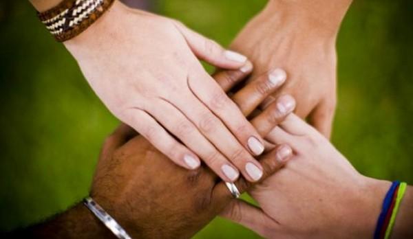 Longue vie au modèle républicain de discrimination positive !