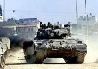 Israël entre au Liban : les vieux souvenirs refont surface
