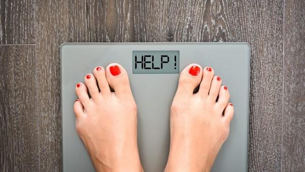 Rahma : « J'ai cette obsession permanente du poids et de la nourriture. J'en ai honte »