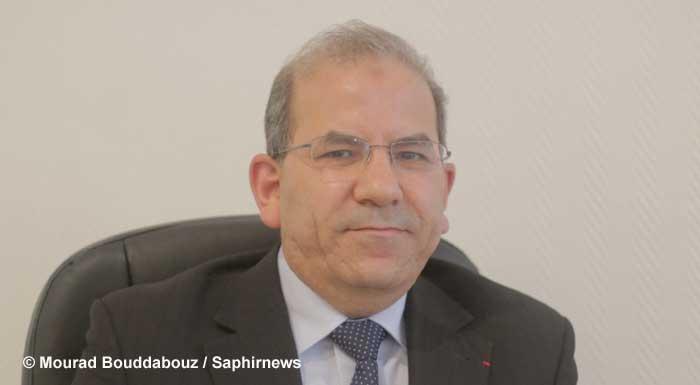 Islam de France : qui est Mohammed Moussaoui, désigné président du CFCM ?