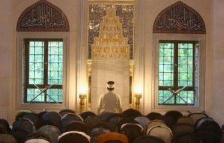 L'Exécutif des musulmans de Belgique (EMB) traverse une crise interne depuis trop d'années.