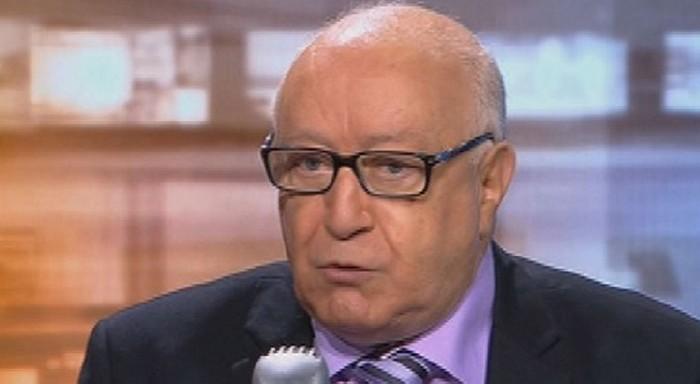 Abdallah Zekri/Mila : Schiappa monte au créneau, le CFCM déplore l'occultation médiatique de sa position