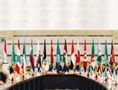 Les ministres arabes des Affaires étrangères réunis à Beyrouth