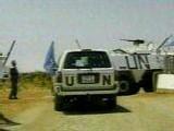 Proche-Orient: après 34 jours de combats...