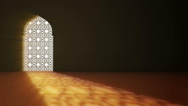 La pensée musulmane pour notre temps - Le constat (1/4)
