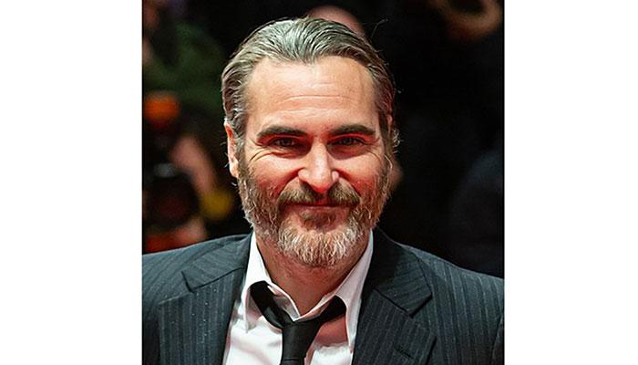 Racisme, écologie, bien-être animal… Joaquin Phoenix, le triomphe d'un « Joker » engagé aux Oscars