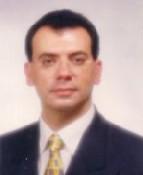 Talal Annani