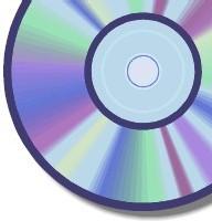 Mon CD-rom pirate du Saint Coran
