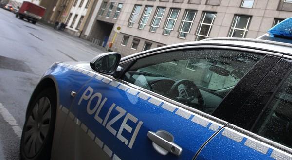 Allemagne : un groupuscule d'extrême droite projetant des attentats contre les musulmans démantelé