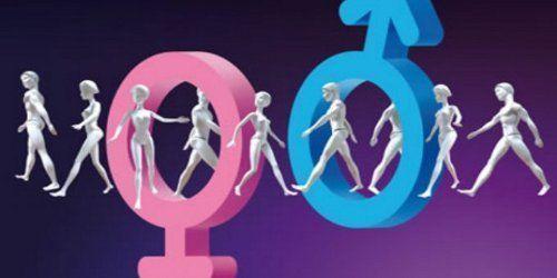 Femmes et hommes dans l'entreprise : les stéréotypes ont la vie dure