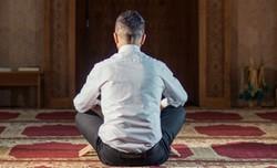 Abd-al-Wadoud Gouraud : « La conformité au modèle prophétique ne saurait se réduire à une imitation aveugle et purement extérieure »