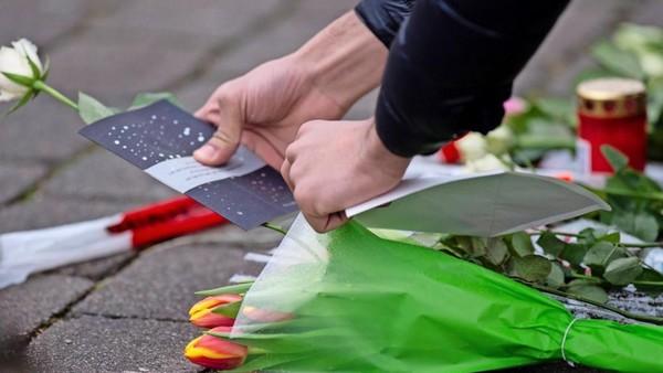 Allemagne : le CFCM condamne les attentats xénophobes de Hanau