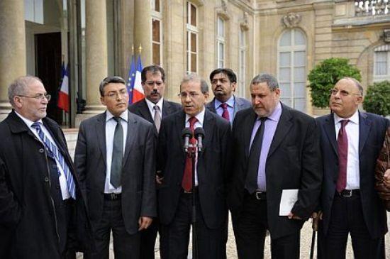 Des Assises de l'Islam de France pour discuter de l'avenir du CFCM : vraiment ?