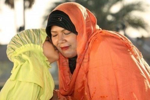 La Fête des mères : une fête quotidienne pour les musulmans