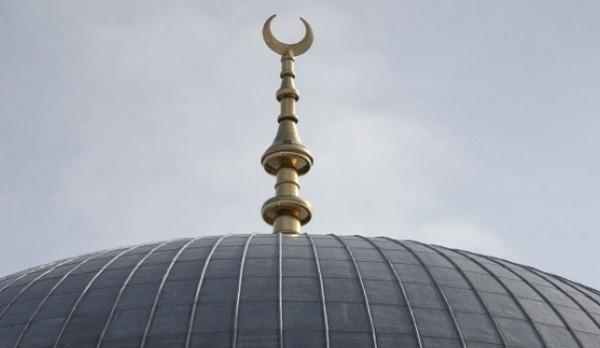 Coronavirus en France : les conseils du CFCM adressés aux mosquées, imams et fidèles