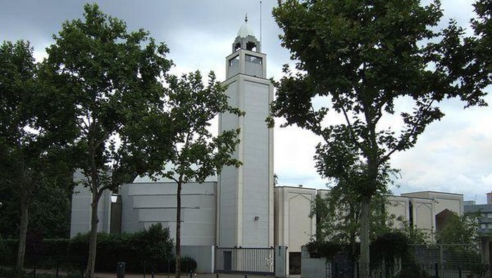 Face au coronavirus, mosquées et imams du Rhône adressent leurs recommandations