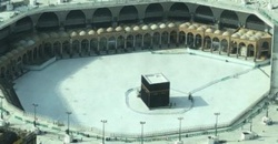 Hajj/Coronavirus : « Il faut être optimiste », martèle le chef de la Ligue islamique mondiale