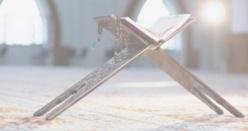 Morts du coronavirus : une fatwa appelle à « privilégier la prière sur l'absent » faute d'assister aux funérailles